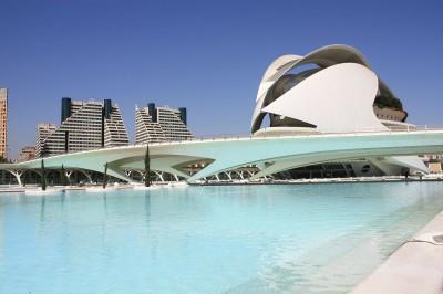 Spanien_1106_19_1147
