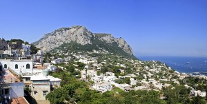 capri_Panorama1